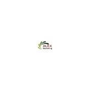Logo of ALEX MARKETING SDN BHD